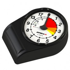 Stella Electronic Skydiving Altimeter